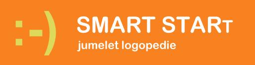 logo_smart_start